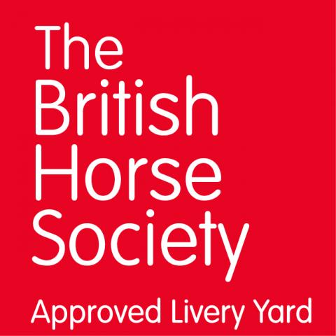 BHS_Approved_Livery_Yard_w_on_r.jpg
